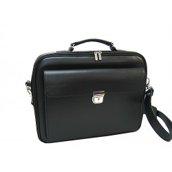 "Torba na laptop ARTLEDER- ""Laptop-4-15.4"""
